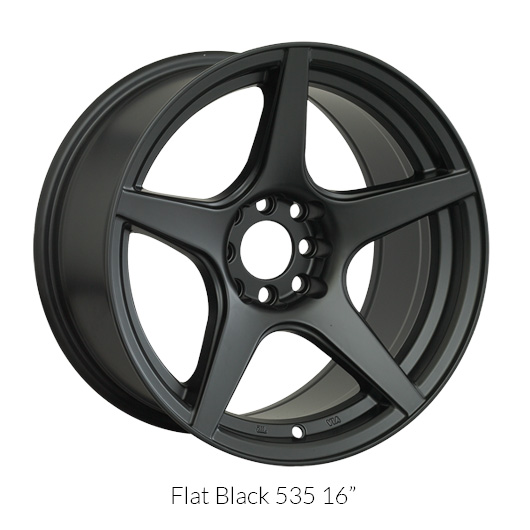 new rims need opinoins on size wheels tires chevy. Black Bedroom Furniture Sets. Home Design Ideas