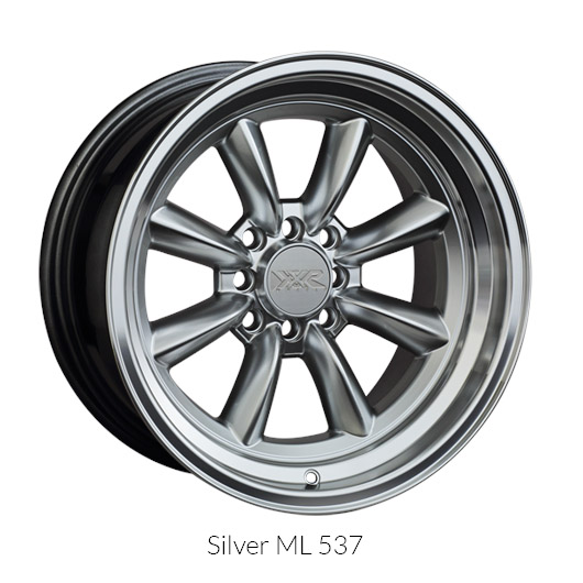 [Image: _537_silver_ml_front.jpg]